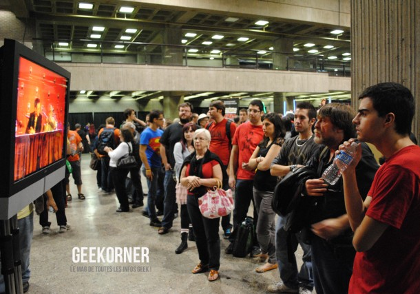 stan-lee-montreal-comiccon-2011-geekorner-3