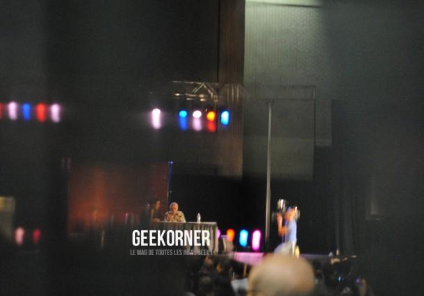 stan-lee-montreal-comiccon-2011-geekorner-4