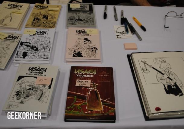 stan-sakai-montreal-comiccon-2011-geekorner-2