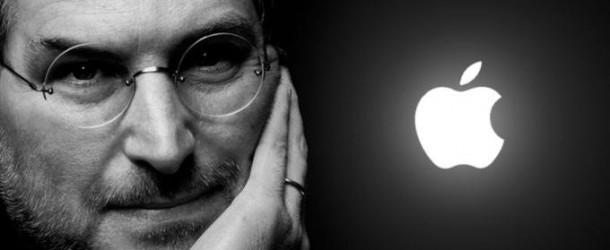 Steve Jobs : 2 films biographiques en préparation
