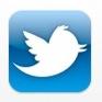 twitter-ios5-apple-logo-geekorner