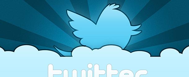 Twitter refuse de livrer ses utilisateurs à la justice