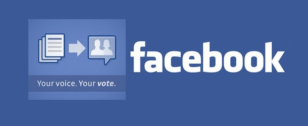 Vote Facebook : La vie privée en question ?