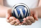 WordPress 3.4.1 : Mise  jour de scurit