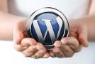 WordPress 3.4.1 : Mise à jour de sécurité