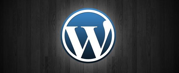 WordPress 3.3.2 : Mise à jour de Sécurité Importante