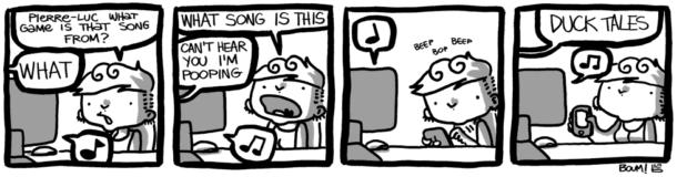 2012-07-04-technology
