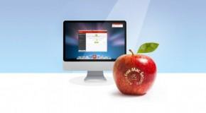 Avira offre un Antivirus Mac Gratuit et Complet [Test]