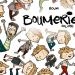 Boumeries thumbnail