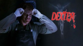 Dexter : Aperu de la Saison 7 en Vido