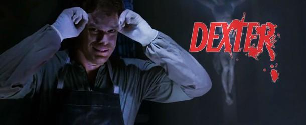 Dexter : Aperçu de la Saison 7 en Vidéo
