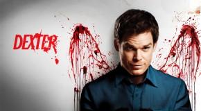 Dexter : Résumé de la Saison 6 en Vidéo