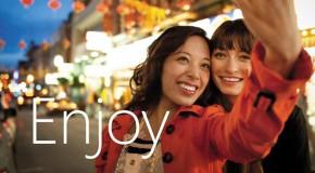 Microsoft Office 2013 : Interdit à XP et Vista