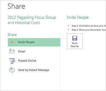 Excel-Preview_screenshot_Share