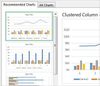 Excel-Preview_screenshot_Visualize