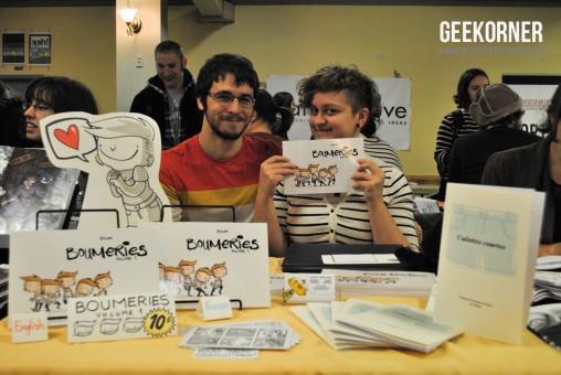 Expozine-2011-artistes-09