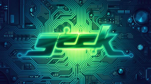 Geek Party à Montréal : BD, Rétro Gaming et DJ