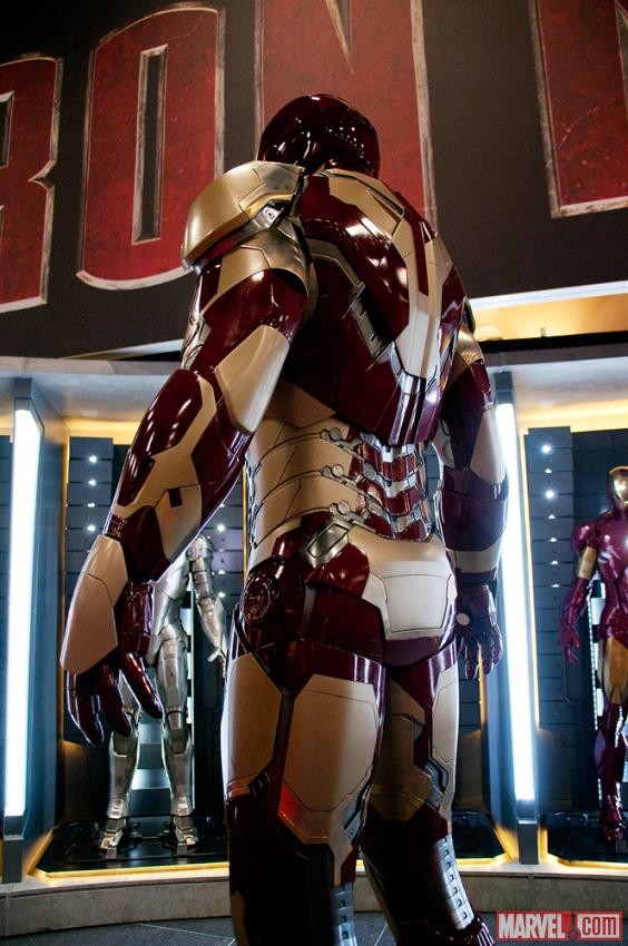 Iron Man 3 Armure-02