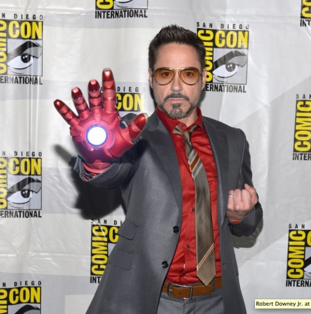 Iron Man 3 Armure-05