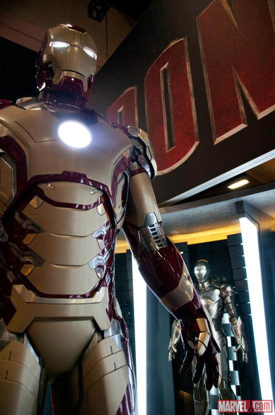 Iron Man 3 Armure-07