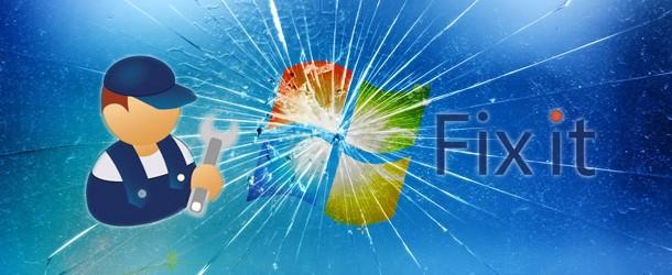 Alerte Sécurité : Désactivez les Gadgets de Windows