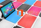 Office 2013 : Les Nouveautés de la Suite Microsoft