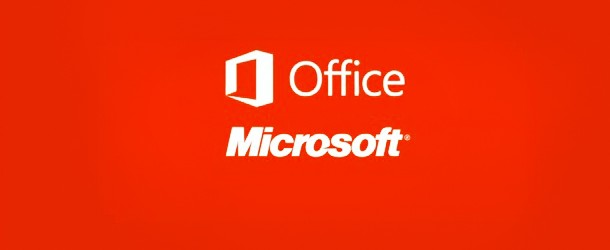 Office 2013 : Télécharger la version d'essai Gratuite