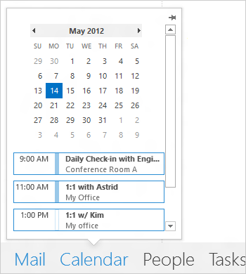 Outlook-Preview_screenshot_Manage