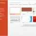 PowerPoint-Preview_screenshot_Design thumbnail