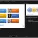 PowerPoint-Preview_screenshot_Impress thumbnail