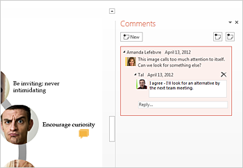 PowerPoint-Preview_screenshot_Work-together