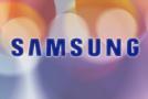Samsung : un produit mystère pour le 15 aout 2012