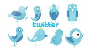 Twitter dépasse les 500 millions d'utilisateurs