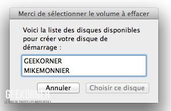 USB Mountain Lion - Geekorner - 05