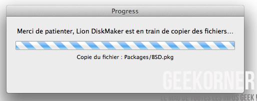 USB Mountain Lion - Geekorner - 09