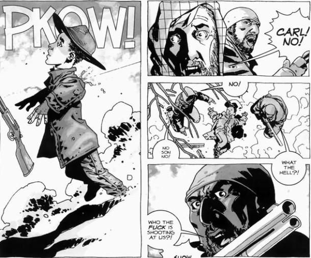 Walking Dead Comics-01