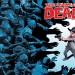 Walking Dead Comics-03 thumbnail