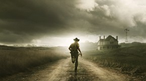 Walking Dead &#8211; Saison 3 : La Bande Annonce Dvoile