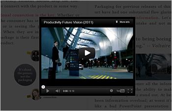 Word-Preview_screenshot_Enjoy