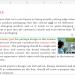 Word-Preview_screenshot_Polish thumbnail