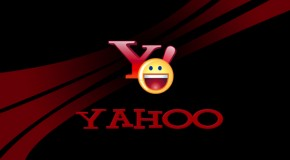 Yahoo : 400 000 Comptes Piratés