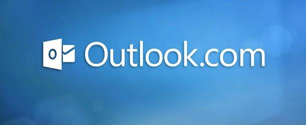 Créer une adresse Outlook.com [Tutoriel]