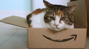 Amazon : Un Nouveau Kindle le 6 Septembre ?