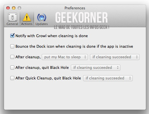 Black Hole Mac - Geekorner - 010