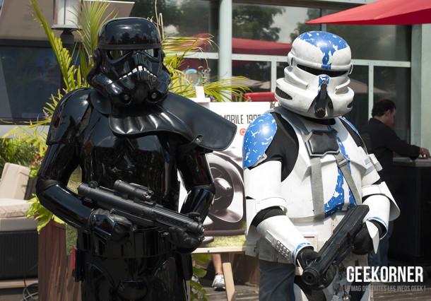 Comiccon 2012 Conférence - 02