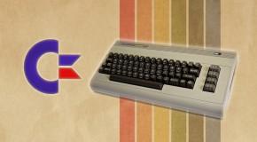 Commodore 64 : l'Ordinateur Culte fête ses 30 ans