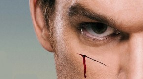 Dexter &#8211; Saison 7 : Bande Annonce tonnante