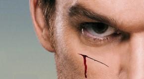 Dexter – Saison 7 : Bande Annonce Étonnante