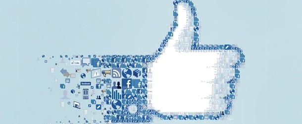 Facebook : Personnaliser l'Adresse d'une Page [Tutoriel]
