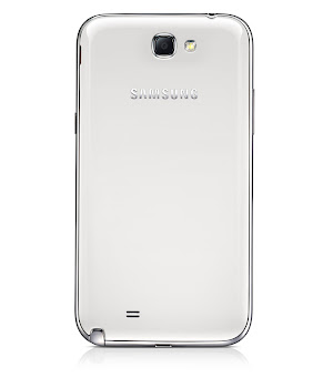 Galaxy Note 2 Samsung - Geekorner - 007